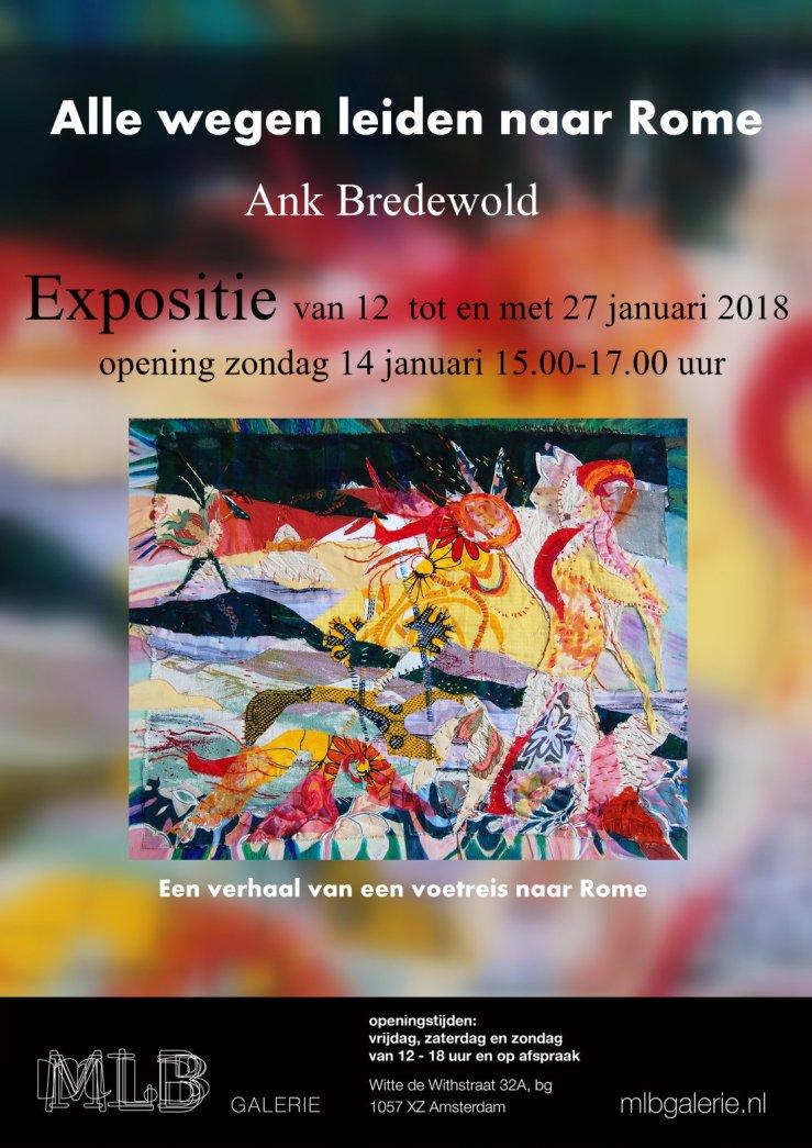 expo 10